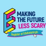 Empowering Filipino Youth with Informed Educational and Career Paths through Edukasyon.ph's Innovative Platform