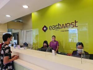 EastWest kicks off Visayas leg of FILVAX program