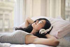 3 Easy ways to escapeWFHstress without leaving your house