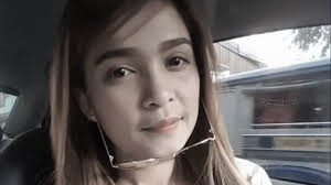 One year after: What happened to the case of Robyn Jang Lucero?