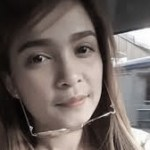 What happened to the case of Robyn Jang Lucero?