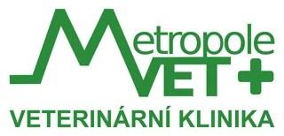 logo metropolevet
