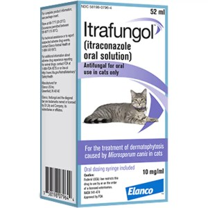 itrafungol