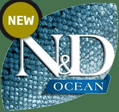 N&D CAT OCEAN