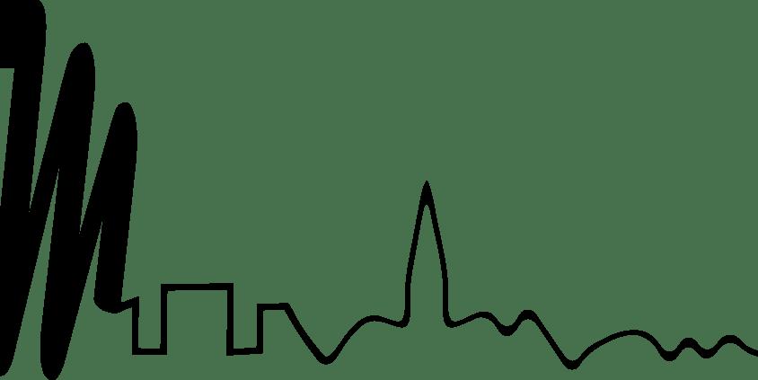 logo_bas_de_page_SOLO