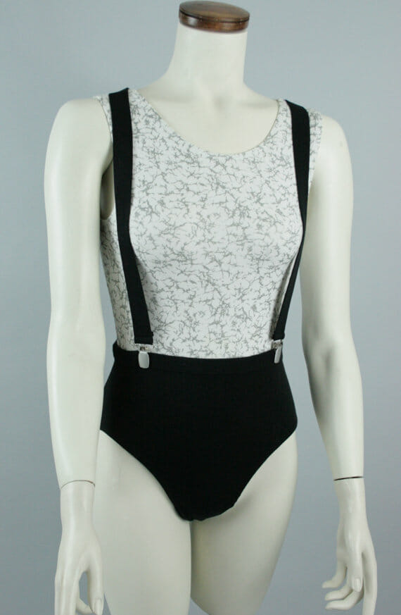 008e3224f2 We have the best 90 s one piece bathing suits to offer. Come in check out  all the different colors