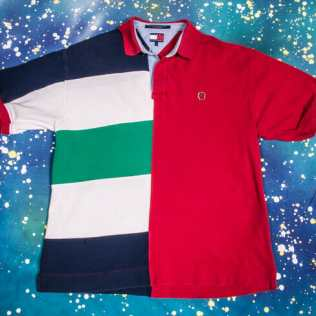 113e5053014 Are you a Tommy Boy or Girl? Did you miss out the first time around? We've  got TOMMY HILFIGER in stock year 'round – long sleeve, short sleeve, polo  shirts ...