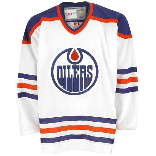 Vintage Hockey Jerseys NYC  0e421ed45e6