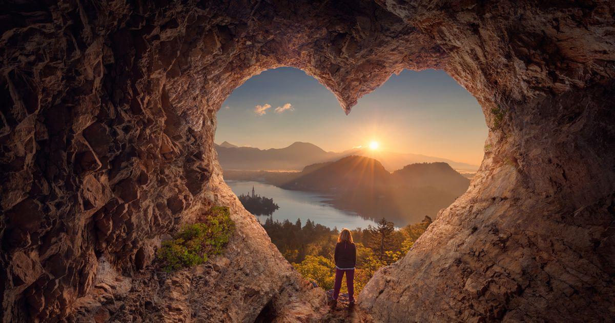 Manca Košir o tem, kaj pomeni živeti duhovno življenje