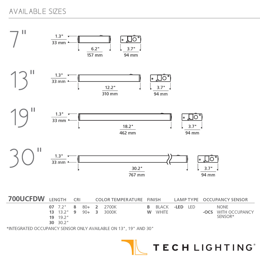 how to wire under cabinet led lighting | Savae.org