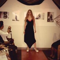 GOCA Fashion Show
