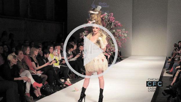 8th Annual |FAT| Arts & Fashion Week Teaser
