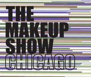 The Makeup Show Chicago June 2013
