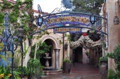 rancho-del-zocalo-entrance