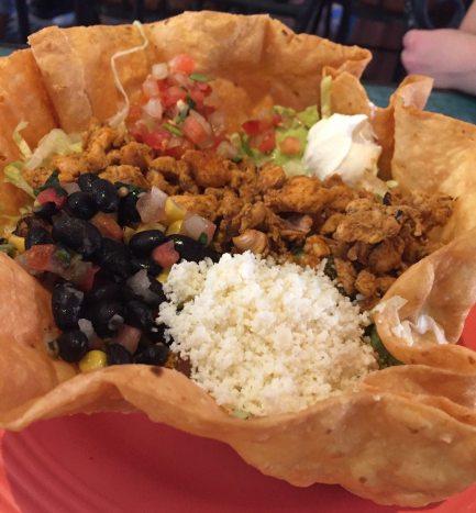 tostada-salad-rancho-del-zocalo
