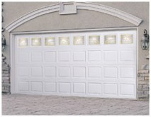 garage doors baltimore MD