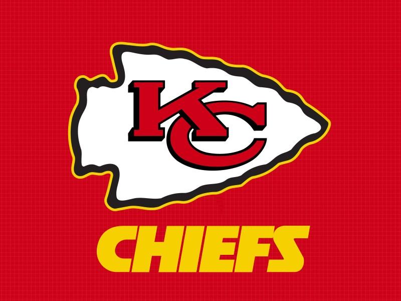 Kansas City Chiefs - Metropolitan Shuttle