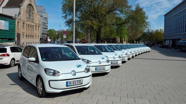 Verlängerung der Elektroauto-Kaufprämie kontraproduktiv