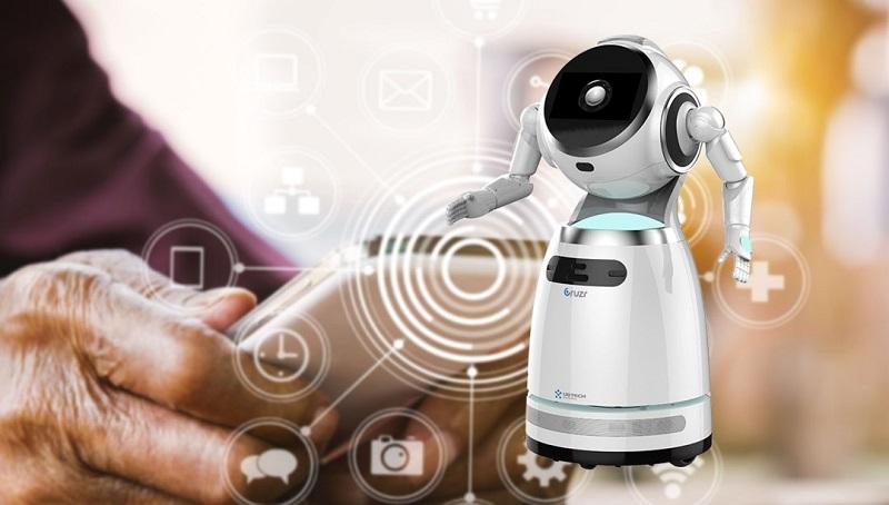 InCa 4D Innovationsworkshop im September