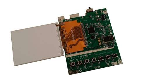 pcb front (500 x 281)