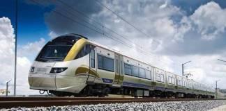 Rapid Rail