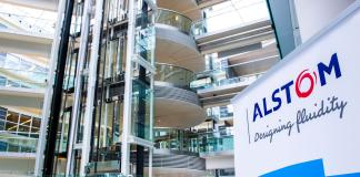 Alstom regrets European Commission's prohibition decision for the merger of its business with Siemens Mobility