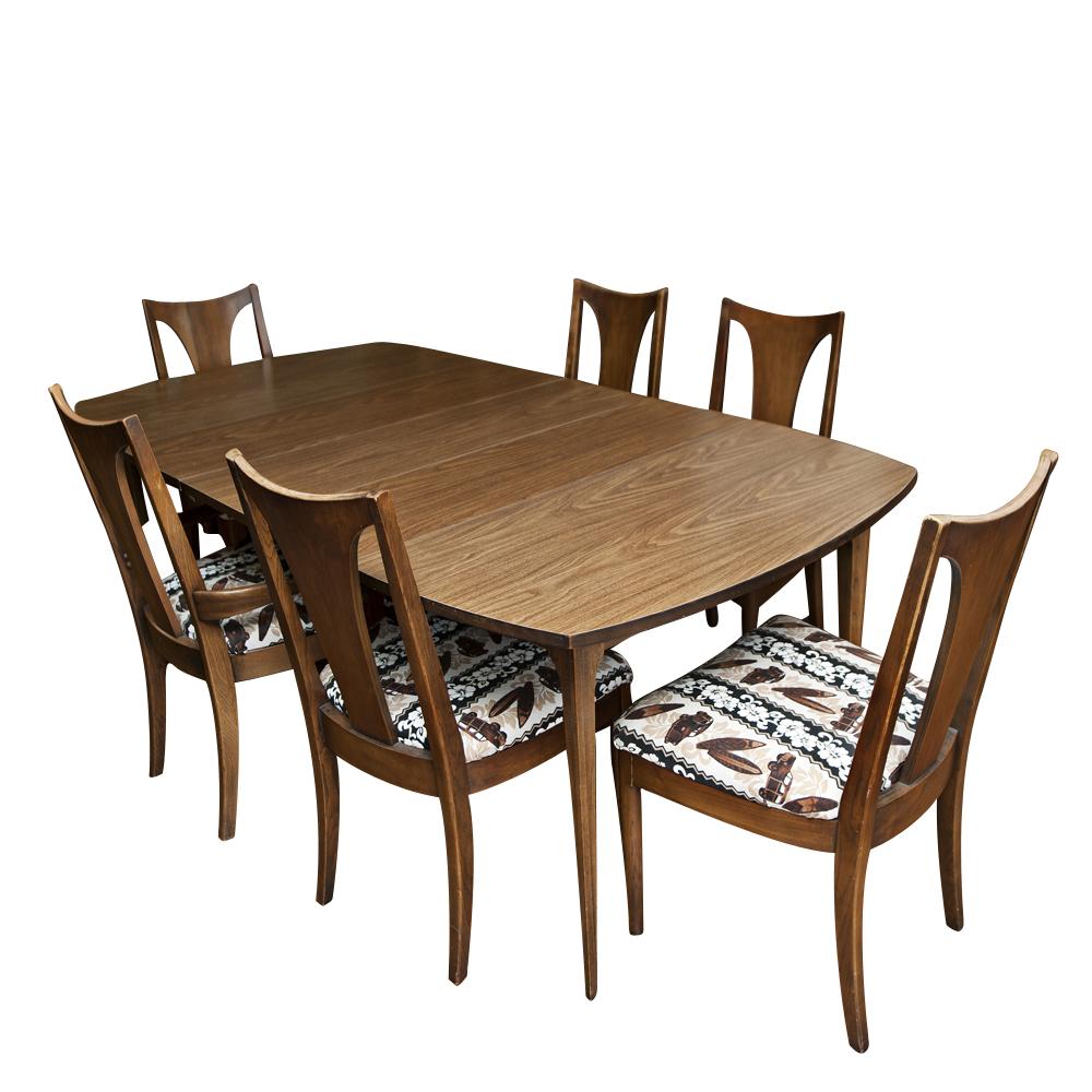 Image Result For Dining Furniture Sets Ebay