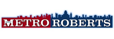 Metro Roberts Realty