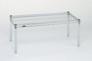 Metro Dunnage Platforms (Standard Duty)