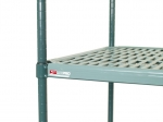 Super Erecta Pro Posts