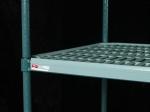 Super Erecta Pro Shelves