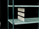 Shelf to Shelf Divider
