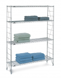 Erecta Shelf Units