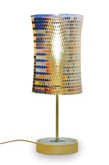 HOME-100214-Ten-Thousand-Villages-TF-magazine-paper-lamp