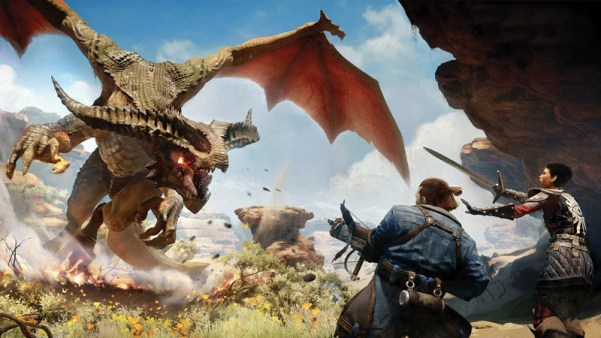 dragon-age-3-dragon-attacks-gameplay-screenshot