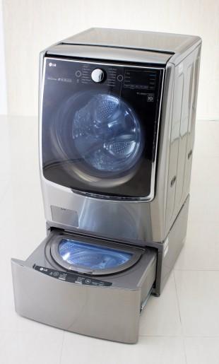 LG-Twin-Wash-System-03