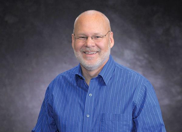 Rob Williams: AIDA Therapy