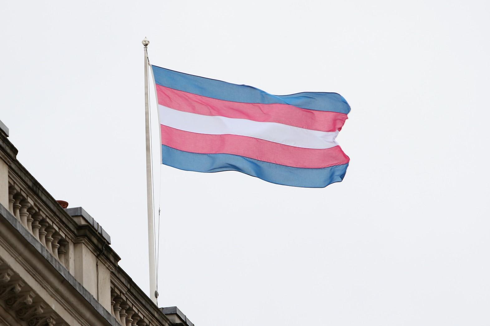 https://i1.wp.com/www.metroweekly.com/wp-content/uploads/2017/12/trans-pride-flag.jpg