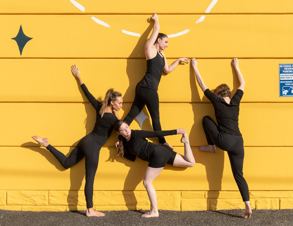 jane franklin dance, aflight, free, dance, class