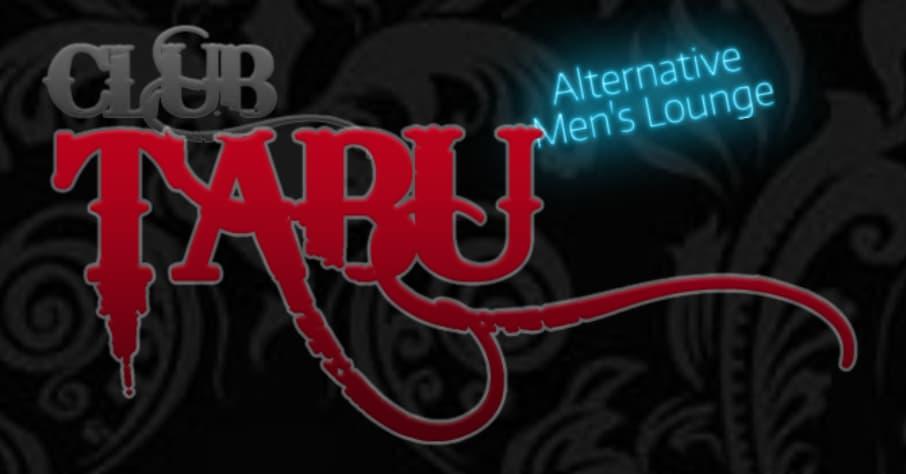 club tabu, lansing, gay