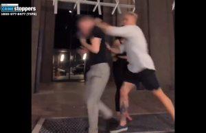 gay, tiktok, assault, new york