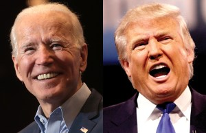 donald trump, joe biden, fox news, president, election