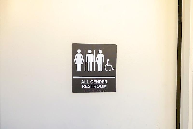 tennessee, bathroom
