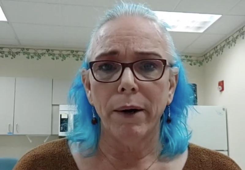 alabama, trans, transgender