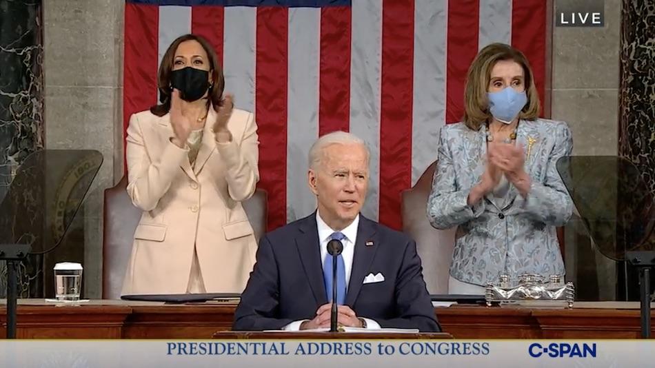 president biden, speech, congress, trans, transgender