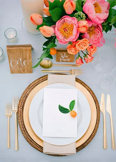 susan gage caterers