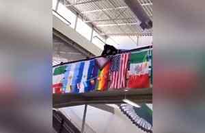 lgbtq, pride, flag