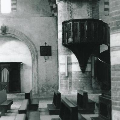 Staffarda - abdij_0002