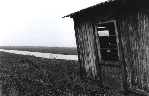 Ruud Smit   Donker eind027