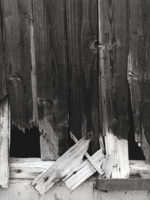 Ruud Smit | Donker eind029